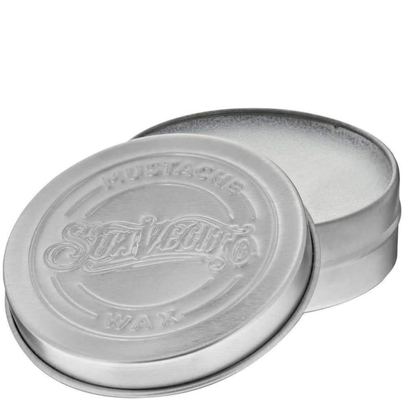 Suavecito Moustache Wax Original 57g