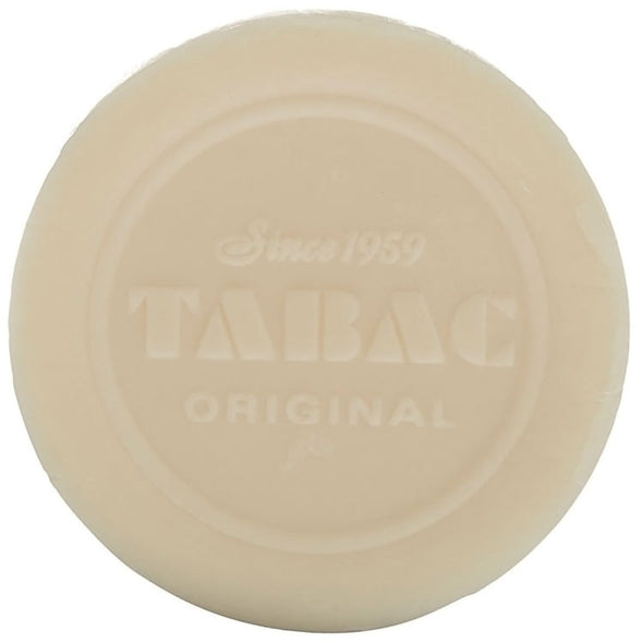 Tabac Shaving Soap Refill 125g