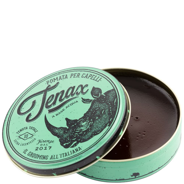 Tenax Strong Hold Pomade 125ml