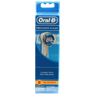 Oral-B-Precision-Heads-8-pack