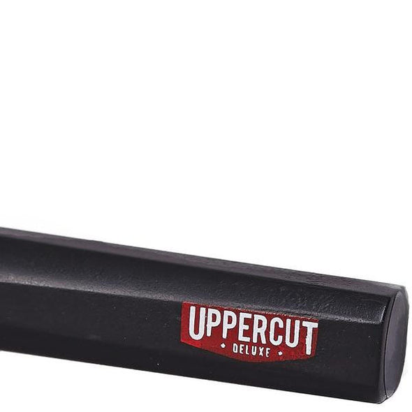 Uppercut Deluxe Quiff Roller Brush 8""