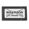 Wilkinson Sword Double Edge Blades (100)