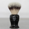 Beard & Blade Classic Synthetic Shaving Brush
