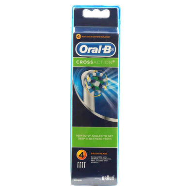 Oral-B-Cross-Action-Heads-8-pack