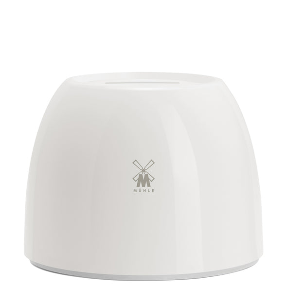 Muhle Double Edge Blade Bank Porcelain