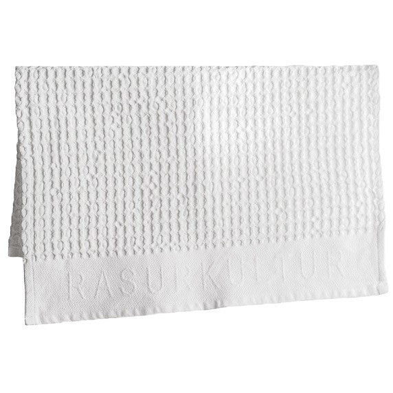 Muhle Shaving Towel Cotton (2 Pack)