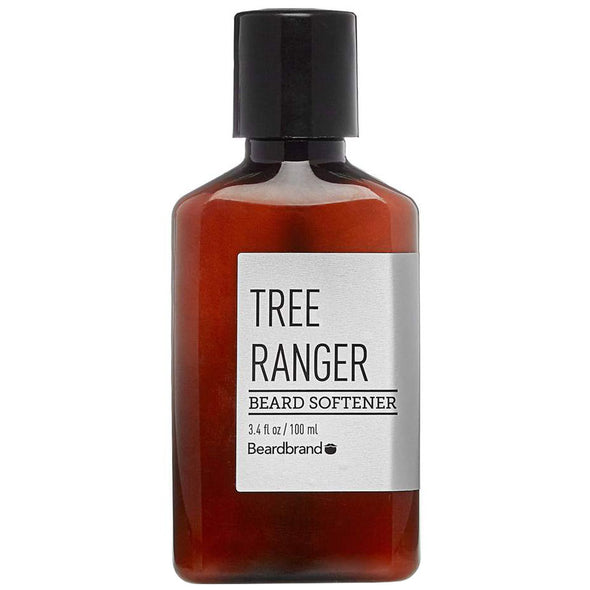 Beardbrand Beard Softener Tree Ranger 100ml