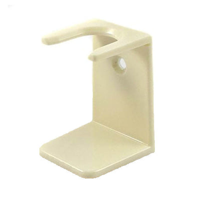 Vulfix Old Original Shaving Brush Stand Faux Ivory