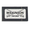 Wilkinson Sword Double Edge Blades (5)