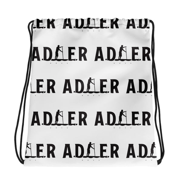 Adler Paddler 2020 Drawstring bag