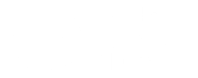 Pocket Guide Club