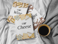 pocket guide to cheese