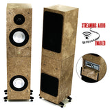 CPI WIFI Outdoor Stereos