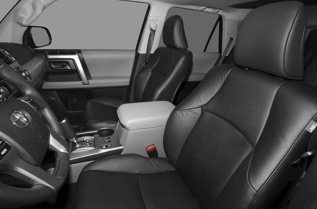 Toyota 4-Runner Bucket Seats