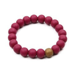 Briesa Teething Bracelet