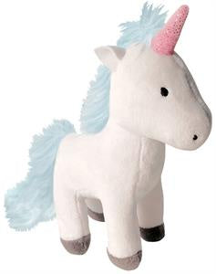 That's Not My Unicorn Plush