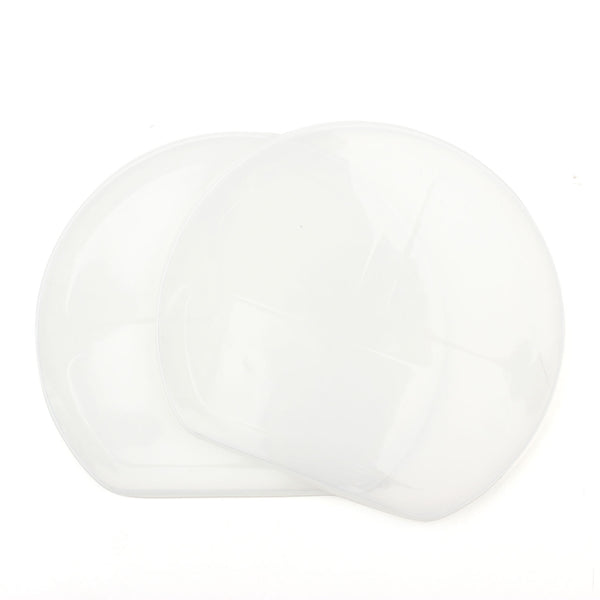 Silicone Grip Dish Lid - 2 pk.