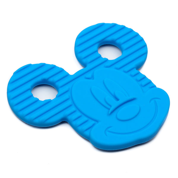 Disney Silicone Teether