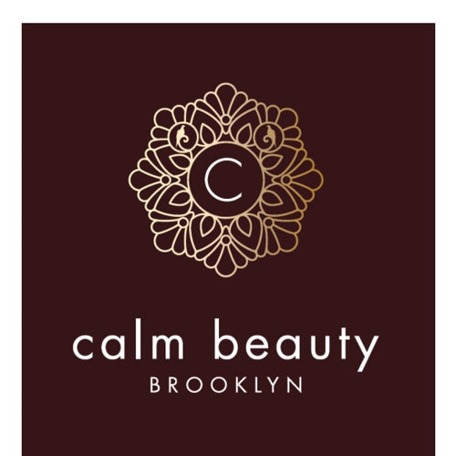 calm beauty brooklyn - facials and brows