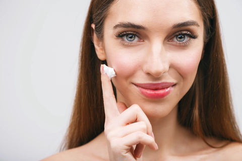 How to deal with Enlarged Pores