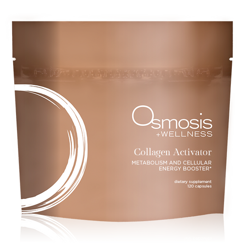 Osmosis Beauty - Collagen Activator