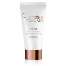 Osmosis Beauty - Quench Moisturizer