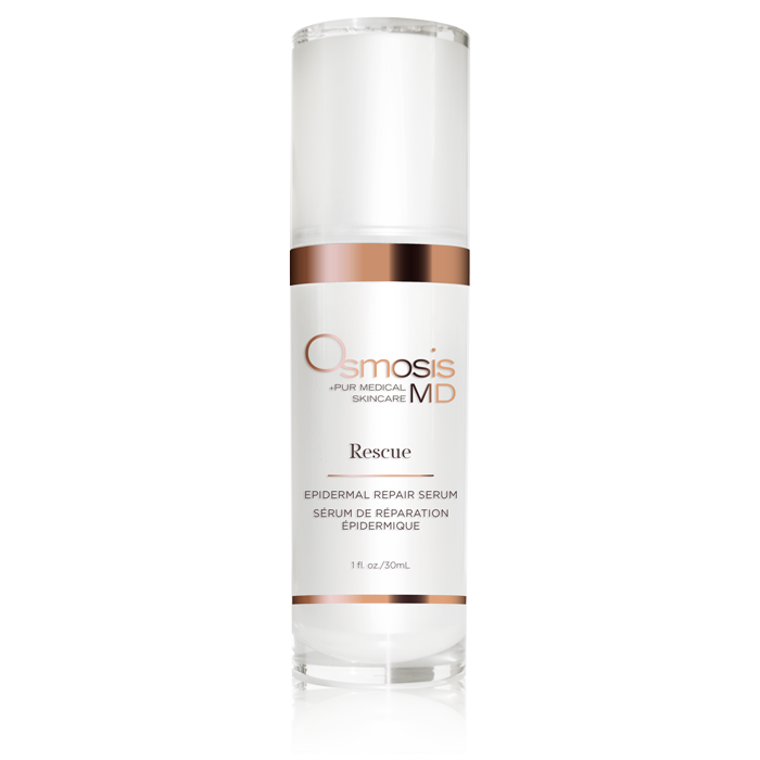 Osmosis Beauty - Rescue Serum