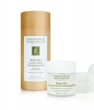 Calm Beauty Bundle #3 - Eminence Peel Success