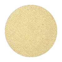 Brow Hi-Light Shadow