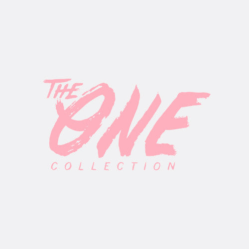 THE ONE COLLECTION