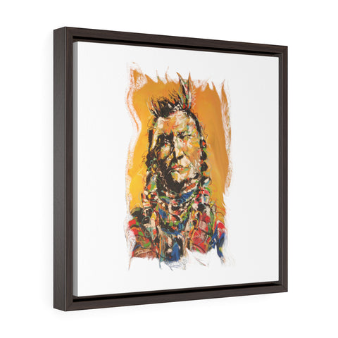 Unsigned Prints Framed Gallery Wrap Canvas
