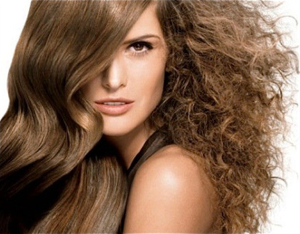 Little Known Facts About Hair Serum Benefits.