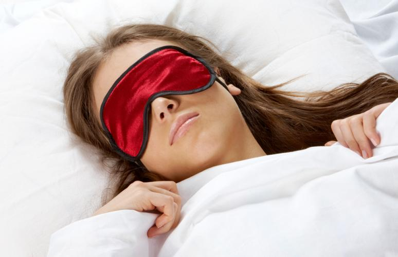 10 Ways To Get Your Beauty Sleep and Boost Immunity During Quarantine