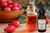 PURE CHILEAN ROSEHIP OIL
