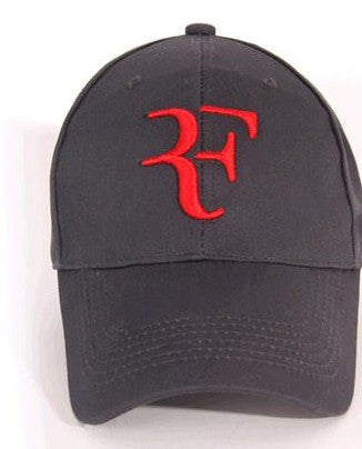 ... Roger Federer RF Hat Limited Edition Cap - Accessories - TennisMerch ... 2d1df960c9ba