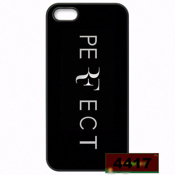 Roger Federer Perfect Phone Cover Cases - FREE For A Limited Time Only - Accessories - TennisMerch