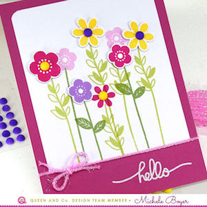Queen Co Blog Tagged Candy Land Kit