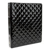Envy Storage Binder Black