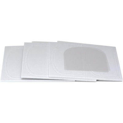 Gift Card Trunk Foam Refill