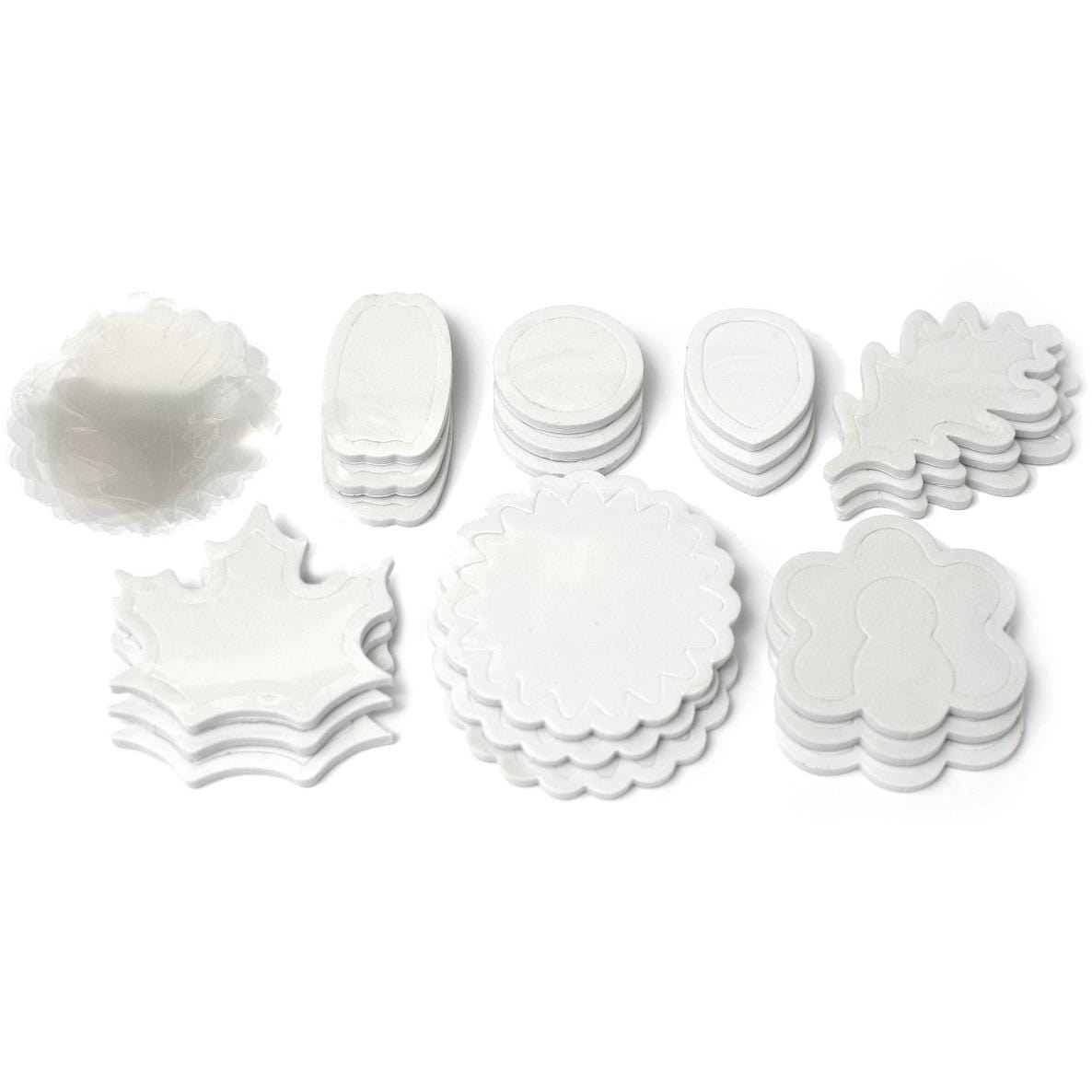 Happy Harvest Kit Foam Refill