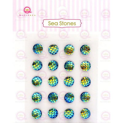 Sea Stone Bundle