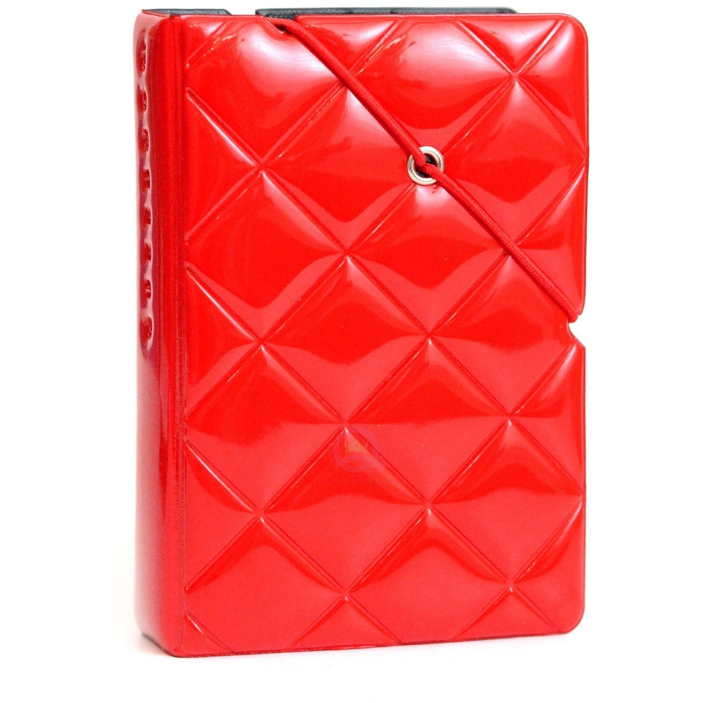 Bling Book - Red