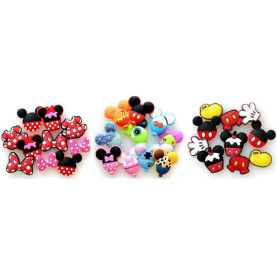 Magic Embellishment Bundle Small