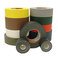 Gaffers Tape At Wholesale Prices: