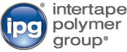 Intertape Polymer Group (IPG) Tape Products:
