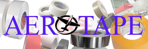 AEROTAPE aerospace products for sale