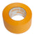 Masking Tape: OrangeMask (OM)  Sold By AEROTAPE