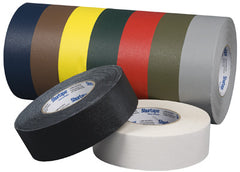 Gaffer Tape Sold By TapeMonster