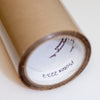PROTEX 223-2 - Protective Film Sold By AEROTAPE