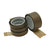 TFES-2HD Teflon Tape Sold By AEROTAPE